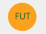 FUT (Follicular Unit Transplantation) - Microsurg-4 Hair Transplant and Cosmetic Clinic